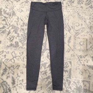 Old Navy Active Fitted Leggings - Size S